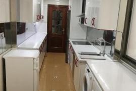 Продажа апартаментов в провинции Costa Blanca North, Испания: 4 спальни, 144 м2, № GT-0026-TD – фото 4