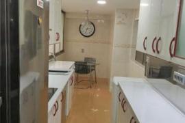 Продажа апартаментов в провинции Costa Blanca North, Испания: 4 спальни, 144 м2, № GT-0026-TD – фото 6