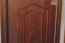 Продажа апартаментов в провинции Costa Blanca North, Испания: 4 спальни, 144 м2, № GT-0026-TD – фото 2