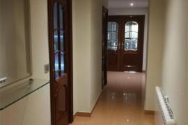 Продажа апартаментов в провинции Costa Blanca North, Испания: 4 спальни, 144 м2, № GT-0026-TD – фото 3
