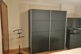 Продажа апартаментов в провинции Costa Blanca North, Испания: 4 спальни, 144 м2, № GT-0026-TD – фото 7
