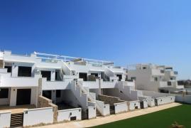 Продажа бунгало в провинции Costa Blanca South, Испания: 3 спальни, 66 м2, № NC2140GC – фото 13