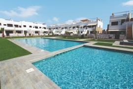 Продажа бунгало в провинции Costa Blanca South, Испания: 3 спальни, 66 м2, № NC2140GC – фото 14