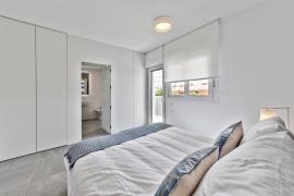 Продажа таунхаус в провинции Costa Blanca North, Испания: 3 спальни, 109 м2, № NC1616TW – фото 12