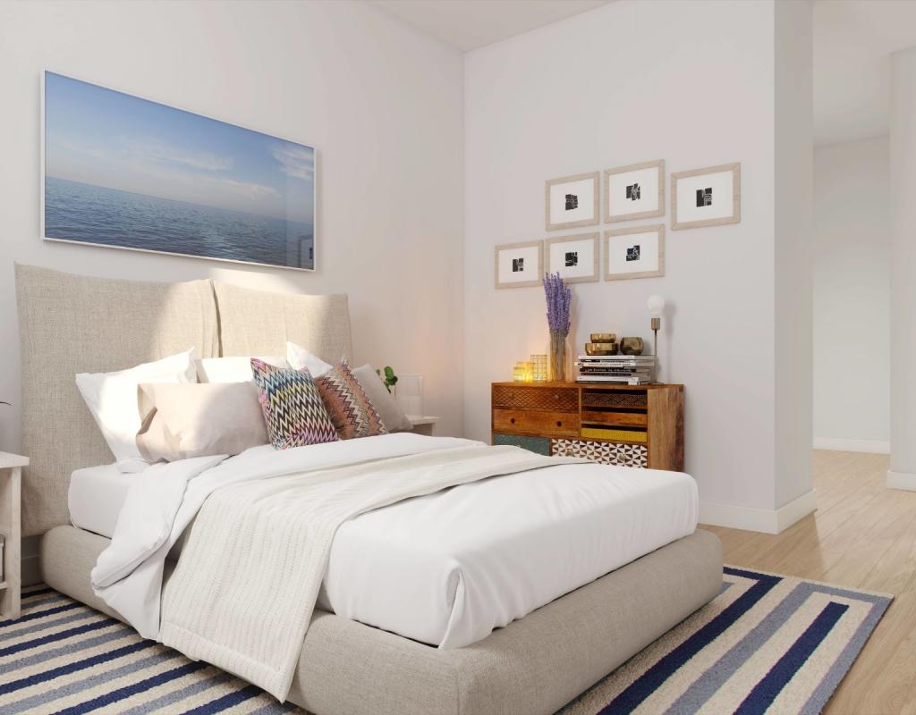 NC0025NE : Апартаменты в 5 минутах от пляжа Плайя-де-Сан-Хуан