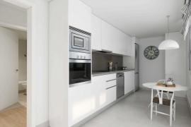 Продажа апартаментов в провинции Costa Blanca North, Испания: 3 спальни, 109 м2, № NC0025NE – фото 4