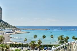 Продажа апартаментов в провинции Costa Blanca North, Испания: 4 спальни, 122 м2, № NC1126SE – фото 3