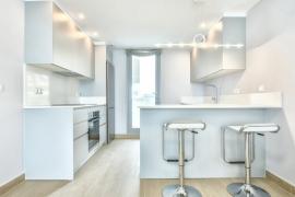 Продажа апартаментов в провинции Costa Blanca North, Испания: 4 спальни, 122 м2, № NC1126SE – фото 7
