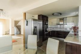 Продажа виллы в провинции Costa Blanca North, Испания: 3 спальни, 310 м2, № RV0025AL – фото 5