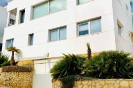 Продажа виллы в провинции Costa Blanca North, Испания: 3 спальни, 310 м2, № RV0025AL – фото 2