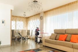 Продажа виллы в провинции Costa Blanca North, Испания: 3 спальни, 310 м2, № RV0025AL – фото 4