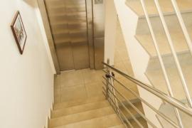 Продажа виллы в провинции Costa Blanca North, Испания: 3 спальни, 310 м2, № RV0025AL – фото 8