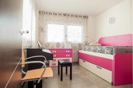 Продажа виллы в провинции Costa Blanca North, Испания: 3 спальни, 310 м2, № RV0025AL – фото 16