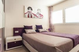 Продажа виллы в провинции Costa Blanca North, Испания: 3 спальни, 310 м2, № RV0025AL – фото 9