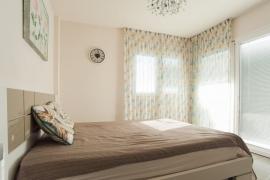 Продажа виллы в провинции Costa Blanca North, Испания: 3 спальни, 310 м2, № RV0025AL – фото 11