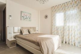 Продажа виллы в провинции Costa Blanca North, Испания: 3 спальни, 310 м2, № RV0025AL – фото 7