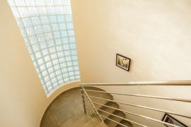 Продажа виллы в провинции Costa Blanca North, Испания: 3 спальни, 310 м2, № RV0025AL – фото 12