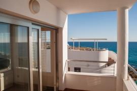 Продажа виллы в провинции Costa Blanca North, Испания: 3 спальни, 310 м2, № RV0025AL – фото 17