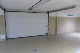 Продажа виллы в провинции Costa Blanca North, Испания: 3 спальни, 310 м2, № RV0025AL – фото 21