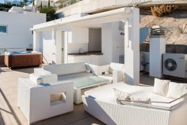 Продажа виллы в провинции Costa Blanca North, Испания: 3 спальни, 310 м2, № RV0025AL – фото 19
