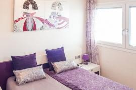 Продажа виллы в провинции Costa Blanca North, Испания: 3 спальни, 310 м2, № RV0025AL – фото 13