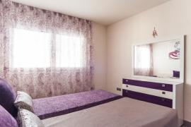 Продажа виллы в провинции Costa Blanca North, Испания: 3 спальни, 310 м2, № RV0025AL – фото 10
