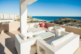 Продажа виллы в провинции Costa Blanca North, Испания: 3 спальни, 310 м2, № RV0025AL – фото 18
