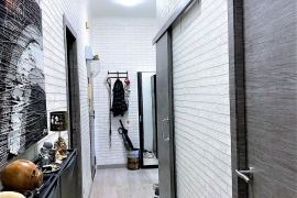 Продажа апартаментов в провинции Costa Blanca North, Испания: 4 спальни, 90 м2, № RV0026AL – фото 6