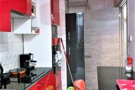 Продажа апартаментов в провинции Costa Blanca North, Испания: 4 спальни, 90 м2, № RV0026AL – фото 9
