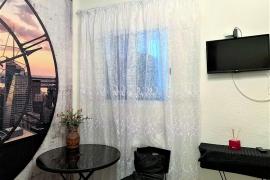 Продажа апартаментов в провинции Costa Blanca North, Испания: 4 спальни, 90 м2, № RV0026AL – фото 4