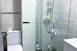 Продажа апартаментов в провинции Costa Blanca North, Испания: 4 спальни, 90 м2, № RV0026AL – фото 8