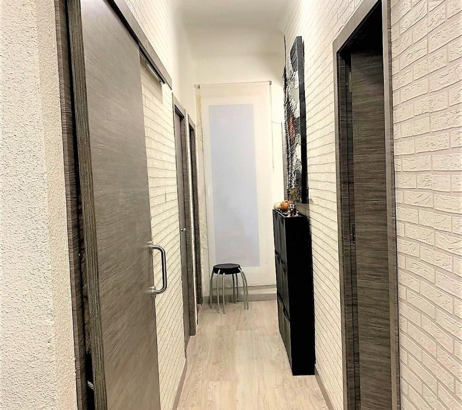 RV0026AL : Очень просторная и светлая квартира в районе Кампоамор, Аликанте