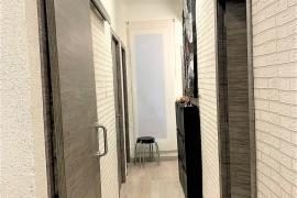 Продажа апартаментов в провинции Costa Blanca North, Испания: 4 спальни, 90 м2, № RV0026AL – фото 10