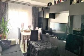 Продажа апартаментов в провинции Costa Blanca North, Испания: 4 спальни, 90 м2, № RV0026AL – фото 3