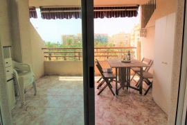 Продажа апартаментов в провинции Costa Blanca South, Испания: 2 спальни, 68 м2, № RV0032AL – фото 3