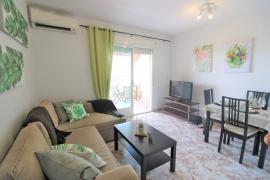 Продажа апартаментов в провинции Costa Blanca South, Испания: 2 спальни, 68 м2, № RV0032AL – фото 2