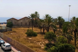 Продажа апартаментов в провинции Costa Blanca South, Испания: 2 спальни, 68 м2, № RV0032AL – фото 5
