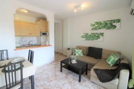 Продажа апартаментов в провинции Costa Blanca South, Испания: 2 спальни, 68 м2, № RV0032AL – фото 6