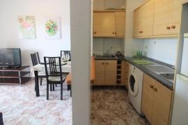 Продажа апартаментов в провинции Costa Blanca South, Испания: 2 спальни, 68 м2, № RV0032AL – фото 8