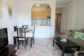 Продажа апартаментов в провинции Costa Blanca South, Испания: 2 спальни, 68 м2, № RV0032AL – фото 7