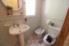 Продажа апартаментов в провинции Costa Blanca South, Испания: 2 спальни, 68 м2, № RV0032AL – фото 12
