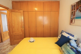 Продажа апартаментов в провинции Costa Blanca South, Испания: 2 спальни, 68 м2, № RV0032AL – фото 11