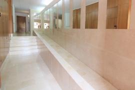 Продажа апартаментов в провинции Costa Blanca South, Испания: 2 спальни, 68 м2, № RV0032AL – фото 15