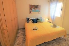 Продажа апартаментов в провинции Costa Blanca South, Испания: 2 спальни, 68 м2, № RV0032AL – фото 10