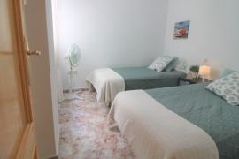 Продажа апартаментов в провинции Costa Blanca South, Испания: 2 спальни, 68 м2, № RV0032AL – фото 14