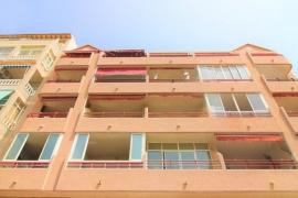 Продажа апартаментов в провинции Costa Blanca South, Испания: 2 спальни, 68 м2, № RV0032AL – фото 16