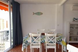 Продажа апартаментов в провинции Costa Blanca North, Испания: 1 спальня, 55 м2, № RV0034EU – фото 6