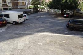 Продажа апартаментов в провинции Costa Blanca North, Испания: 1 спальня, 55 м2, № RV0034EU – фото 19