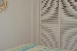 Продажа апартаментов в провинции Costa Blanca North, Испания: 1 спальня, 55 м2, № RV0034EU – фото 12