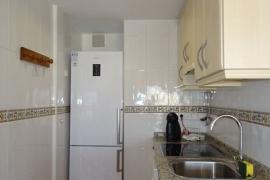 Продажа апартаментов в провинции Costa Blanca North, Испания: 1 спальня, 55 м2, № RV0034EU – фото 8